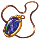 th_jabberwock_eye_amulet