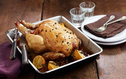 roast-chicken-lemon-hero