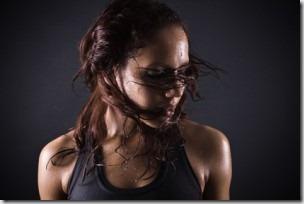 portrait-photography-tips9h
