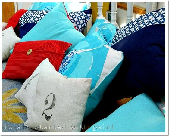 Porch Pillows (600x450)-1 (2)