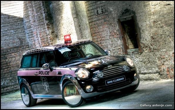 minicars016