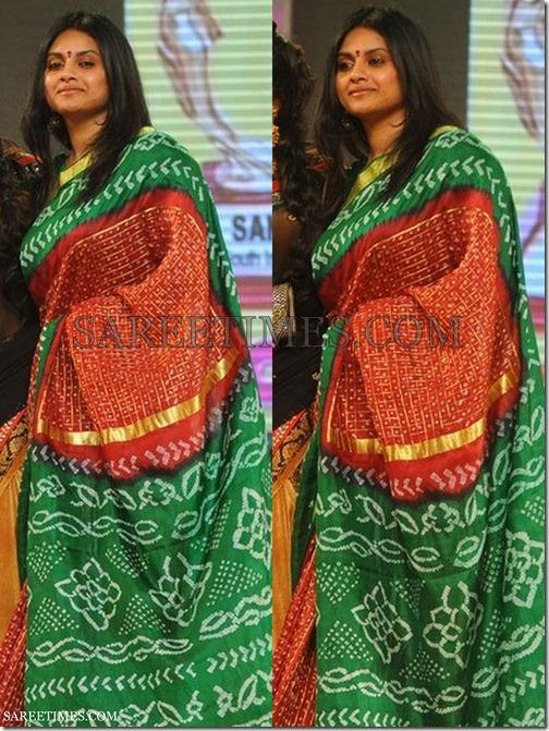 Kalyani_Designer_Saree