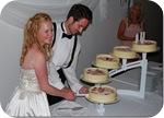 Olof & helenas bröllop 143[3]