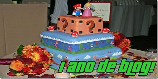 super-mario-cakes41