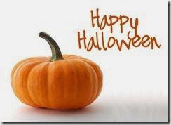 happy halloween (10)