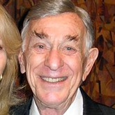 Shelley Long Shelley Berman cameo 2 2