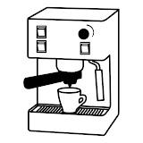 Cafetera_expres.jpg
