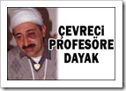 Prof. Dr. Orhan Kural