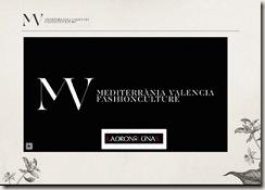ladron de Lunas_imagen_mediterrania valencia fashion cultura