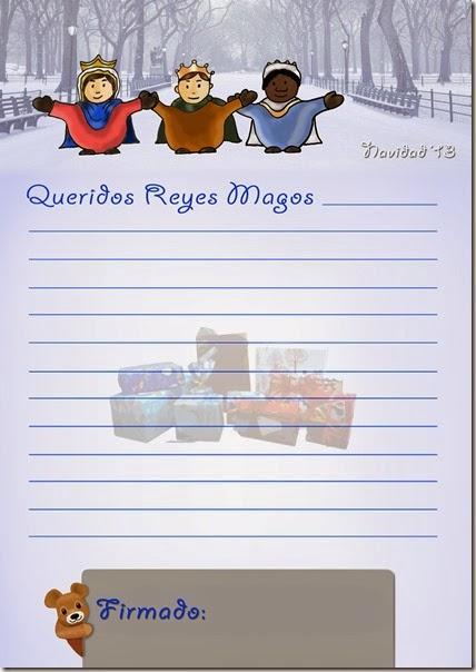 carta reyes magos (10)