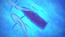 [HorribleSubs] Tsuritama - 05 [720p].mkv_snapshot_10.58_[2012.05.10_14.06.53]