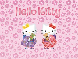 hello-kitty-146