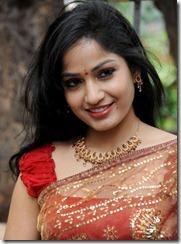 Madhavi_latha_new_photos