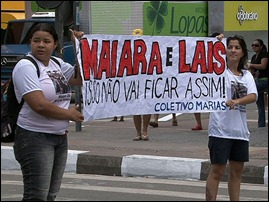 protesto Camaçari 02