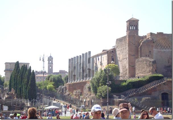 Europe Trip 2011 175