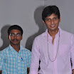 Actor Jeeva Pressmeet Gallery 2012