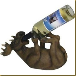 funny-moose-wine-gadgets