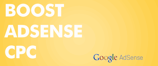 10-Ways-to-Boost-Adsense-CPC