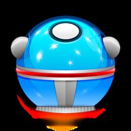 Bot 265x256