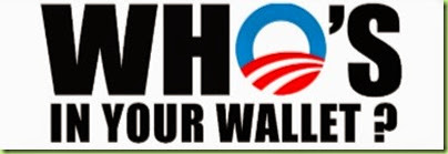whos_in_your_wallet_bumper_stickers-r50b93c4bca694a1d943399d7cc8a6856_v9wht_8byvr_512 (1)
