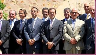 junta-directiva-fcbarcelona-18149