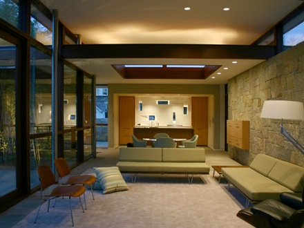 diseño-interior-casa-madera