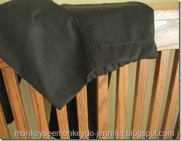 upcycled black pants (6)