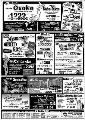 golden-tourworld-2011-EverydayOnSales-Warehouse-Sale-Promotion-Deal-Discount