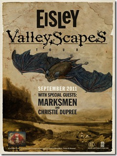 Eisley_ValleyScapes_POSTER-tiny