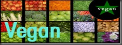 freemovieskanonaki.blogspot.com kanonaki, ταινιες, υγεια, διατροφη, greek subs, ντοκιμαντερ, ntokimanter, VEGANISM