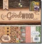 dcwv good wood