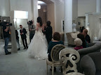 Randy Fenoli shooting