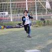 2011_09_23_17_36_50_EOS8519.JPG