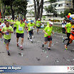 mmb2014-21k-Calle92-2916.jpg