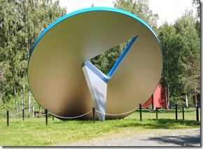 Tur til Blaafargeverket og Kistefoss juli-11 129