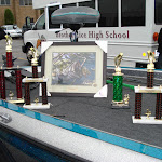 Bass Fishing Oak Lawn Invite 2012_05.JPG