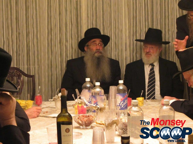 Fundraiser In Monsey For Yeshiva Sharei Yosher In Eretz Yisroel (JDN) - IMG_0237.jpg