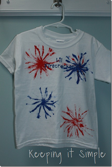 fireworks shirt (1)