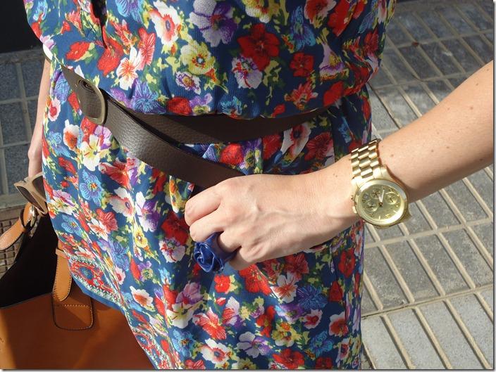 vestido_floral_4
