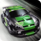 Top Speed Car Ringtone APK for Bluestacks