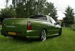 Holden-Ute-2003-@_2