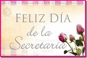 dia secretaria airesdefiestas (6)