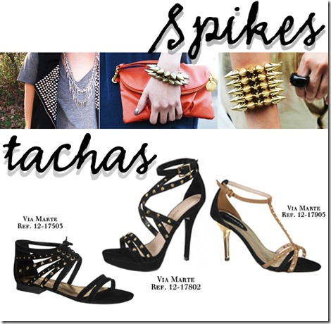 spikes-blog-tachas-moda2