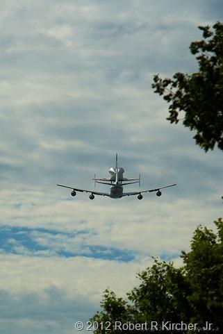 20120417 Shuttle-0112-001-003
