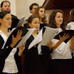 2014-12-14-Adventi-koncert-33.jpg