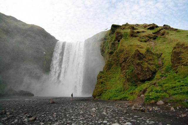 Iceland-2586