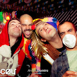 2015-02-21-post-carnaval-moscou-211.jpg
