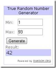 random101212