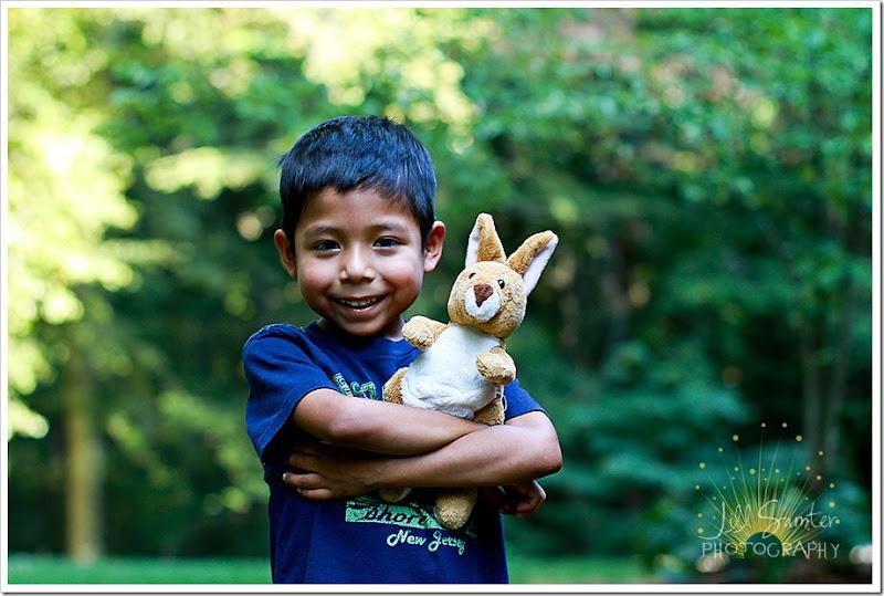 wa-bunny-6958