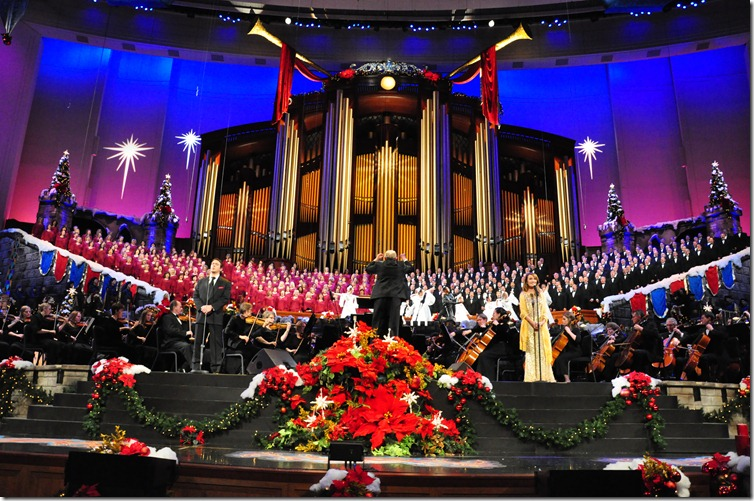 Mormon_Choir_2013